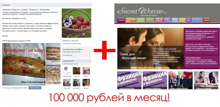 online_biznes_2342421232