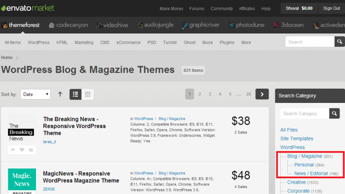 theme_na_wordpress