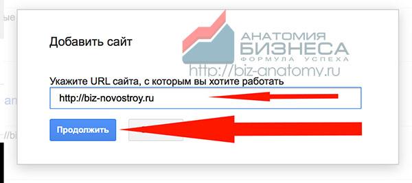 google_webmaster_1233