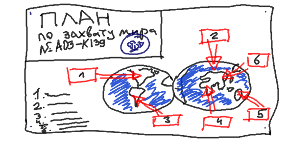 biznes-plan-113