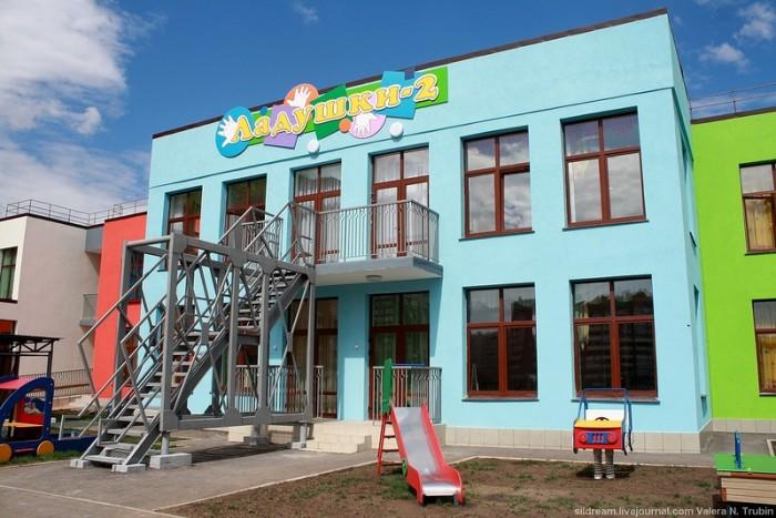 biznes-plan-detskogo-sada-s-raschetami-14