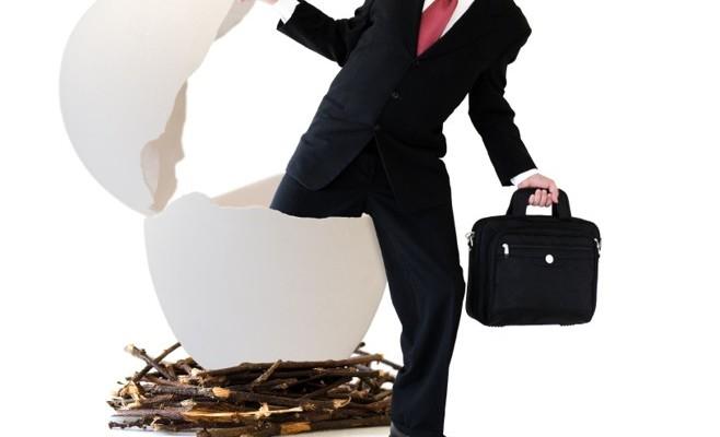 biznes-proekti-s-minimalnimi-vlozheniymi-14