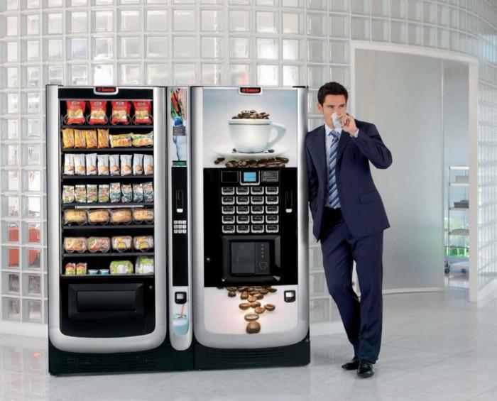 kak-otkrit-bisnes-na-kofeinih-avtomatah-1