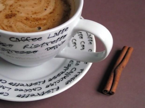 kak-otkrit-bisnes-na-kofeinih-avtomatah-2