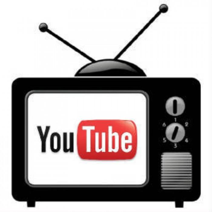 skolko-zarabativaut-na-youtube-3