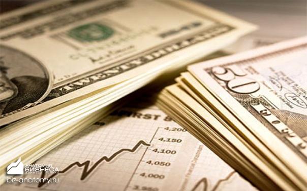 chistie-investicii-eto-vklad-v-budushee-kompanii-1