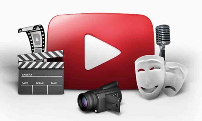 kak-i-skolko-zarabativaut-na-youtube-2