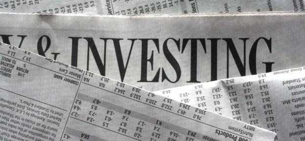 portfelnie-investicii-eto-pribil-dla-obeih-storon-2