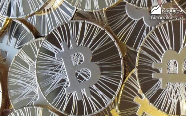bitcoin-kak-zarabotat-3
