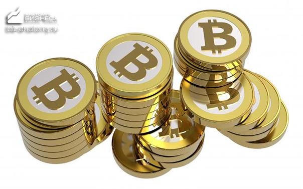 kak-zarabotat-bitcoin-bistro-2