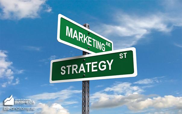 treid-marketing-2