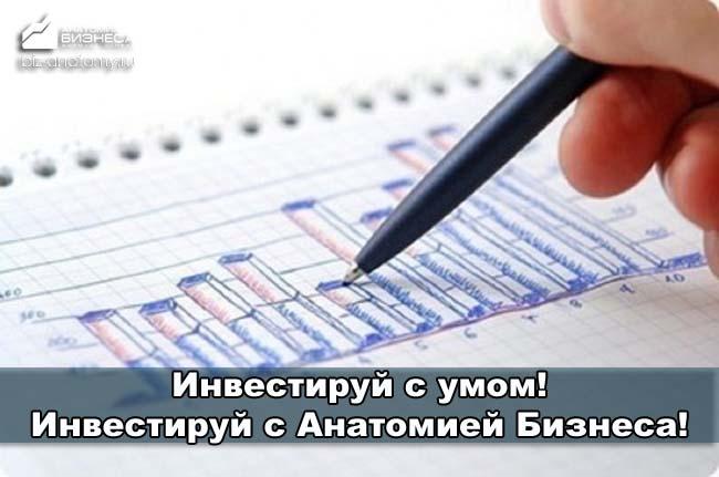 analiz-effektivnosti-investicij-1