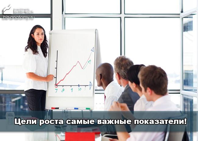 celi-organizacii-v-menedzhmente-2
