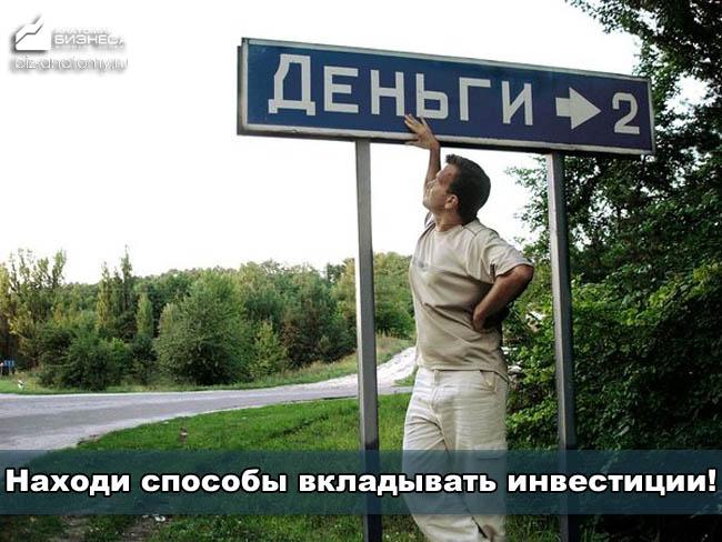 istochniki-finansirovaniya-investicij-delyatsya-na-111