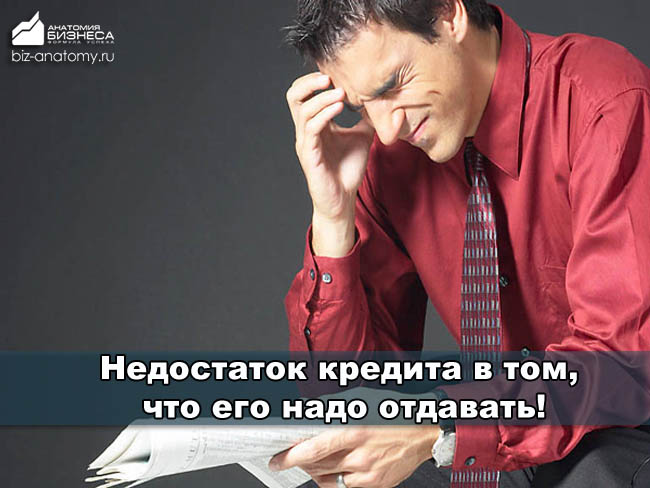 istochniki-finansirovaniya-investicij-delyatsya-na-81
