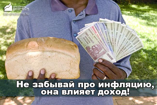 kak-zarabotat-na-kurse-valyut-91