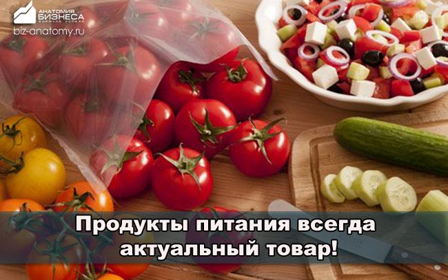 klassifikaciya-tovarov-v-marketinge-11