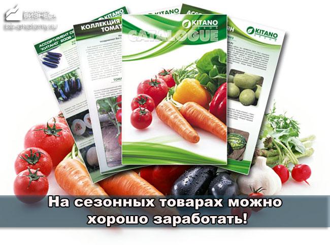 klassifikaciya-tovarov-v-marketinge-31