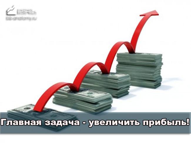 otdel-marketinga-funkcii-i-zadachi-71