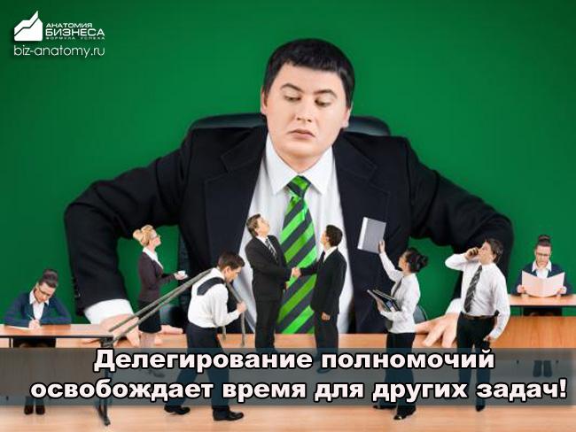 ponyatie-organizacii-v-menedzhmente-51