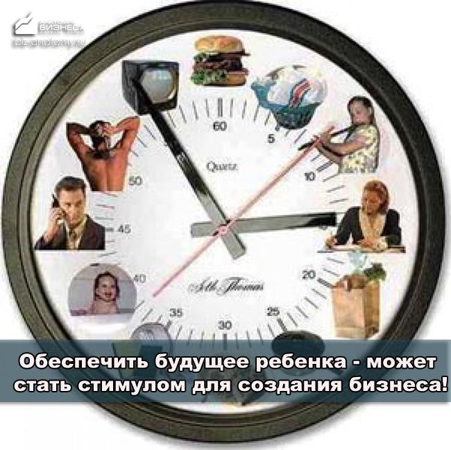 tajm-menedzhment-dlya-mam-21