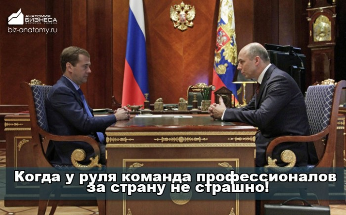 ministr-finansov-rf-2