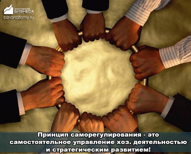 principy-korporativnyx-finansov-1