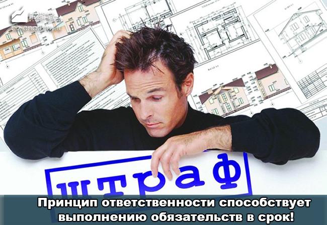 principy-korporativnyx-finansov-3