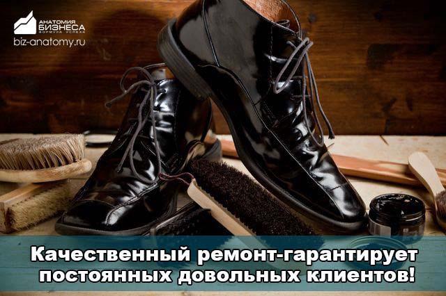 otkrytie-biznesa-5