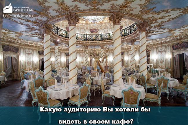 kak-otkryt-kafe-2