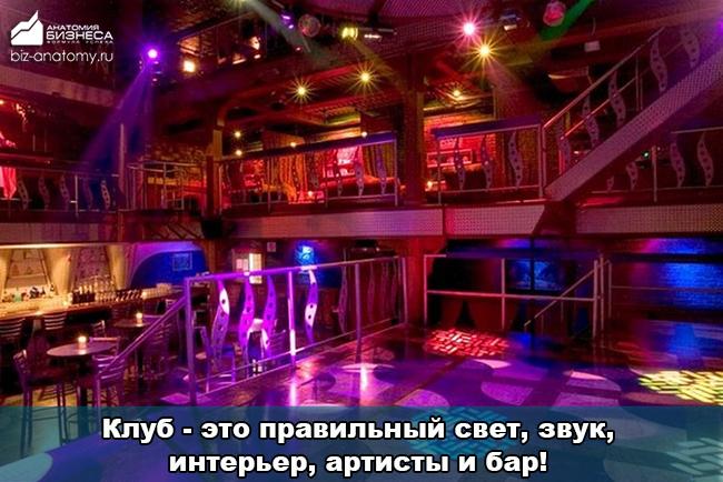 kak-otkryt-klub-1