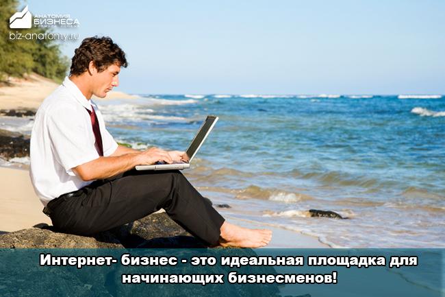 kak-otkryt-malyj-biznes-4