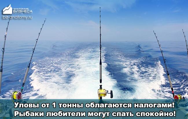 oplata-nalogov-5
