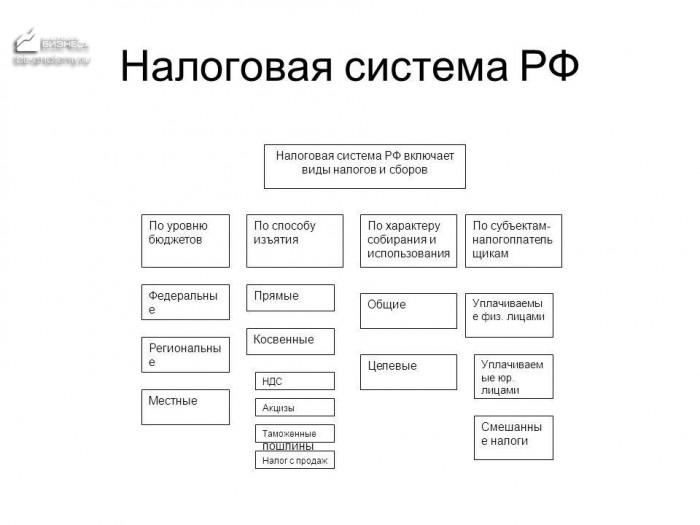 formy-nalogov-2