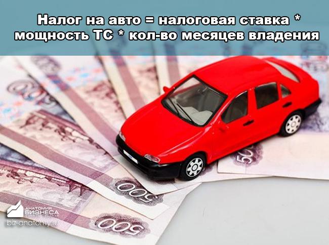 nalog-na-avto-2015-2016-2
