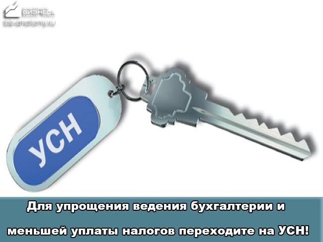 nalogovyj-rezhim-10
