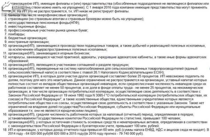 rezhim-nalogooblozheniya-2