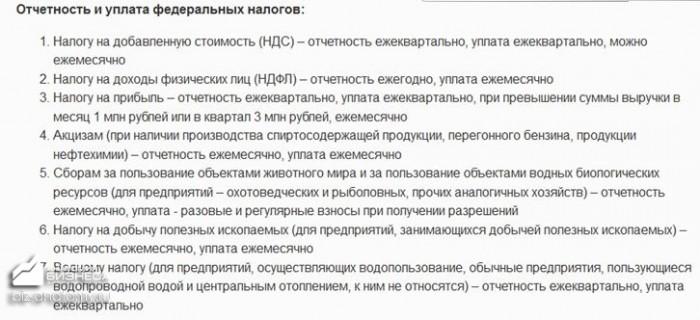 rezhim-nalogooblozheniya-7