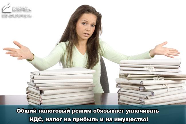 stavki-nalogov-1
