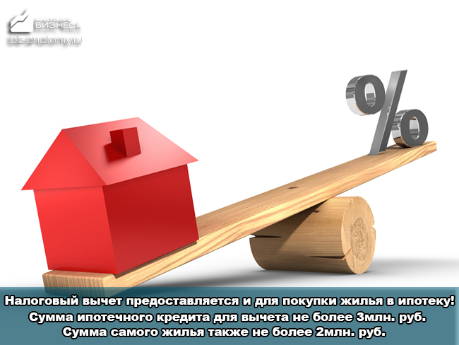 vernut-nalog-s-pokupki-kvartiry-4