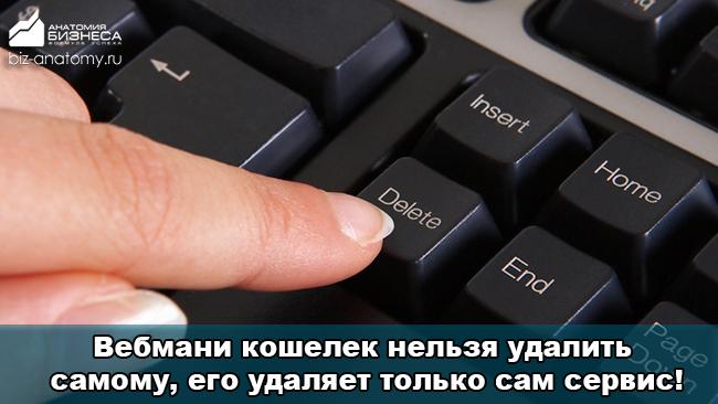kak-udalit-vebmani-koshelek-2