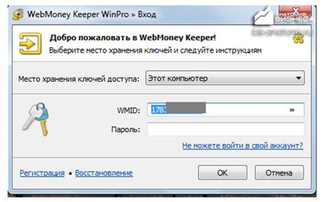 kak-uznat-nomer-koshelka-webmoney-5