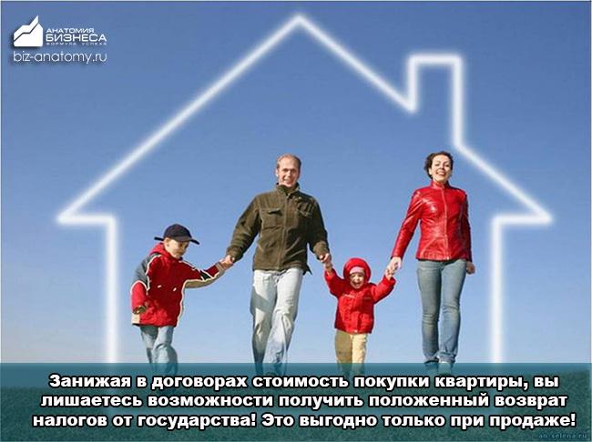 kakoj-nalog-s-prodazhi-kvartiry-5