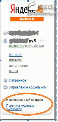 vyvesti-vebmani-14