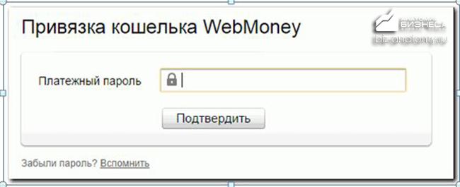 vyvesti-vebmani-16-1