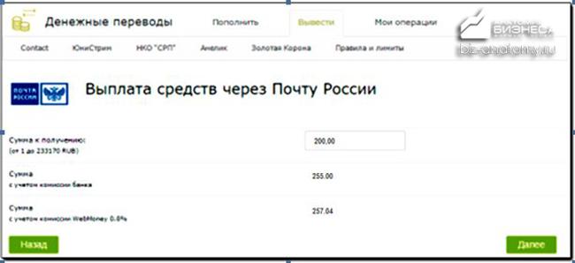 vyvesti-vebmani-24-1
