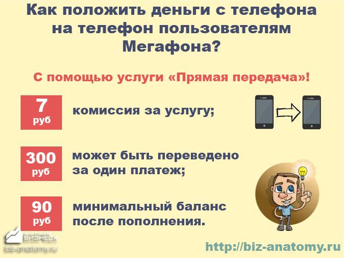 как-перевести-деньги-на-телефон-через-телефон2