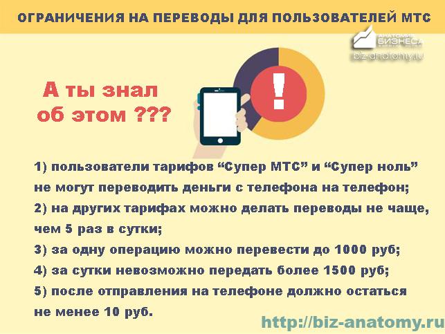 как-перевести-деньги-на-телефон-через-телефон4