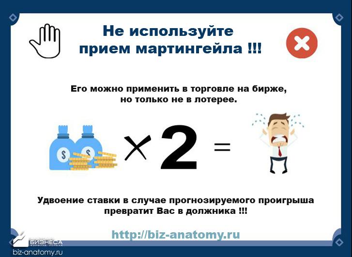 kak_vyiigrat_v_lotereyu8