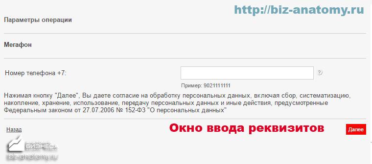 как-перевести-средства-с-Теле2-на-Мегафон-8